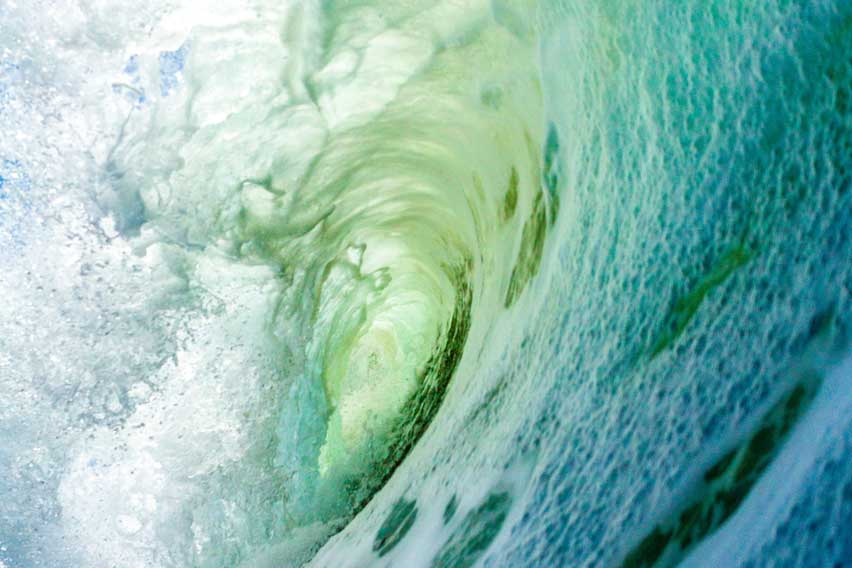 World Oceans Day: It Has Never Been More Important to Protect Our Oceans