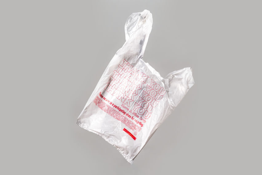 Countries that have banned single-use plastic bags