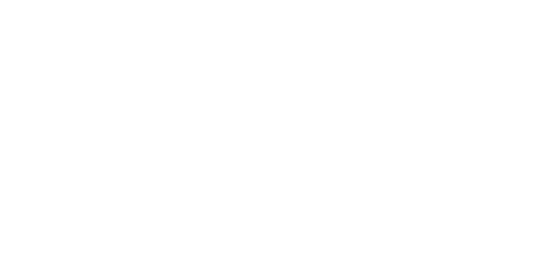 The Planet Calls